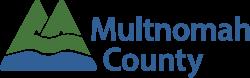 Mutnomah County